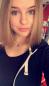 Mathilde_Clp