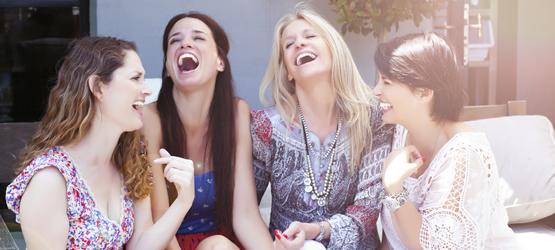 Site rencontre amicale 100 féminin