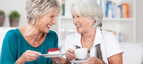 rencontres amicales seniors belgique lancy