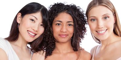 Plus de 100 000 femmes sont inscrites sur Zanmie !