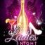 """Ladies night au """"Tout le monde en Parle"""" & balade en limousine"""
