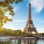 """"""" Paris en liberté """""""
