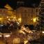Une p'tite sortie entre filles avant le nouvel an? Histoire de copiner et de découvrir la Ville avant le 31/12/20 spécial Covid ;).