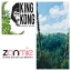 Les Zanmies au King Kong Bar en Afterwork!