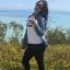Faten1
