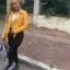 Mahoua
