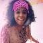 Yvy queen