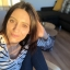 Vivi_Mrtns