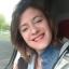 Caroline du 13
