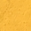 Caliecrystal