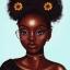 Lilou1980