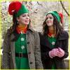 laura-gregg-gomez-cind-christmas-wish-pics