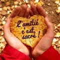 carte-amitie-sacre