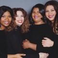 Terry-Crews-daughters