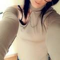 Snapchat-382115349