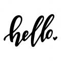 HelloDecal-PRINT_grande