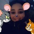 Snapchat-1711568971