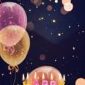 Snapchat-106003448