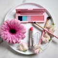 shu uemura play date collection maquillage printemps 2017