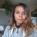 FB_IMG_1586262790183