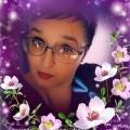 FB_IMG_1555946371385