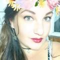 FB_IMG_1621142718429