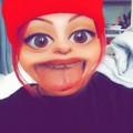 Snapchat-1014974167