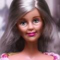 barbie_50_ans