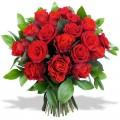 bouquet-de-fleurs-rose-rouge_10