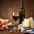vin_et_fromage