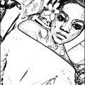 pencil_sketch_1534071923653