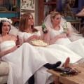 novias-bodas-friends-600