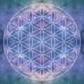 sacred-geometry-contemporary-artwork-flower-of-life-dean-marston