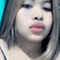 Snapchat-797162414
