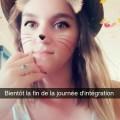 Snapchat-2047150600