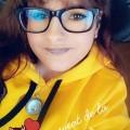 Snapchat-1584217590