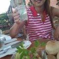 Sorties entre copines sur Montpellier