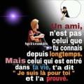 FB_IMG_16015802085938012