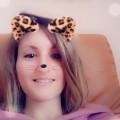 Snapchat-627990229