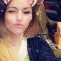 Snapchat-964179578