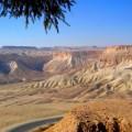 un-paysage-grandiose_940x705