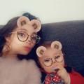 Snapchat-131696005