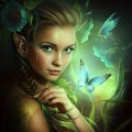 the_butterfly_fairy_by_elenadudina_db7b83s-fullview