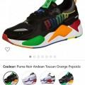 Screenshot_2020-10-12-17-28-34-759_com.amazon.mShop.android.shopping