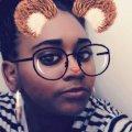 Snapchat-539747328