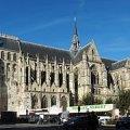 St_Quentin_basilique