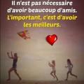 FB_IMG_1545413270893