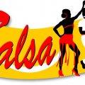 Sortie Salsa
