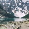 international_scenery (9)_&_0be65b6f-e545-4246-89ec-d515accea786