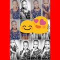 PhotoGrid_Plus_1607762588968